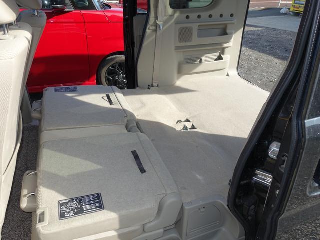 E ハイルーフ ターボ 純正ナビTV バックカメラ ドライブレコーダー パワースライドドア レーダーブレーキ ETC 禁煙車 ETC スマートキー Bluetooth 鑑定書付 最長10年保証加入対象車(18枚目)