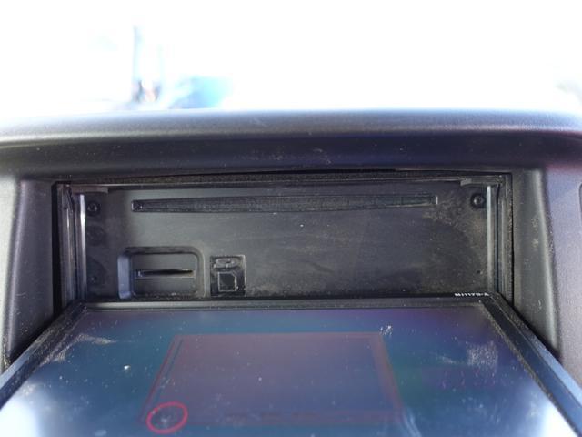 E ハイルーフ ターボ 純正ナビTV バックカメラ ドライブレコーダー パワースライドドア レーダーブレーキ ETC 禁煙車 ETC スマートキー Bluetooth 鑑定書付 最長10年保証加入対象車(25枚目)