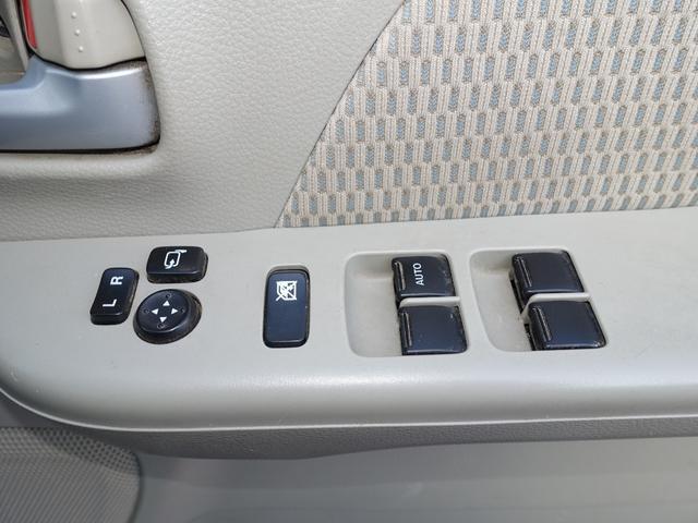 E ハイルーフ ターボ 純正ナビTV バックカメラ ドライブレコーダー パワースライドドア レーダーブレーキ ETC 禁煙車 ETC スマートキー Bluetooth 鑑定書付 最長10年保証加入対象車(37枚目)