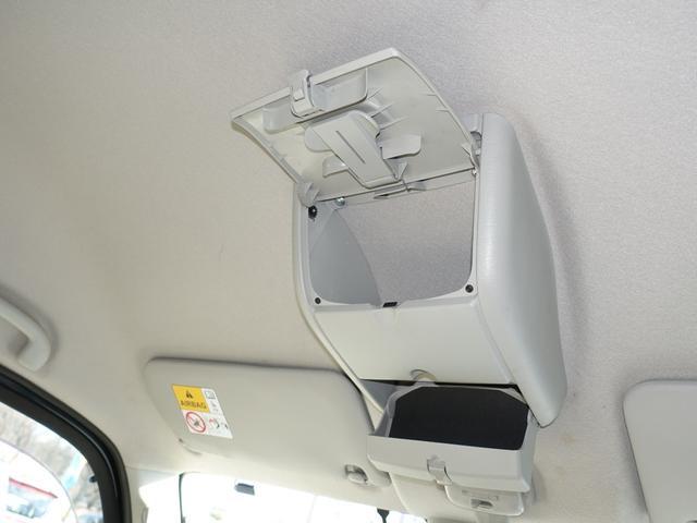 E ハイルーフ ターボ 純正ナビTV バックカメラ ドライブレコーダー パワースライドドア レーダーブレーキ ETC 禁煙車 ETC スマートキー Bluetooth 鑑定書付 最長10年保証加入対象車(49枚目)