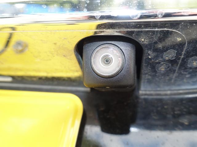G ターボSSパッケージ ナビ地デジ 両側パワースライドドア 禁煙車 鑑定書付き DVD再生 バックカメラ 社外アルミ 衝突軽減ブレーキ シートヒーター 車検4年7月 Bluetooth 最長10年保証加入対象車(21枚目)