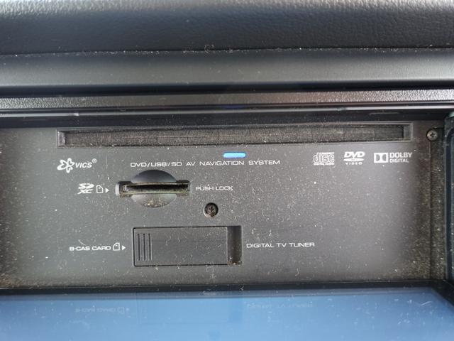 G ターボSSパッケージ ナビ地デジ 両側パワースライドドア 禁煙車 鑑定書付き DVD再生 バックカメラ 社外アルミ 衝突軽減ブレーキ シートヒーター 車検4年7月 Bluetooth 最長10年保証加入対象車(26枚目)