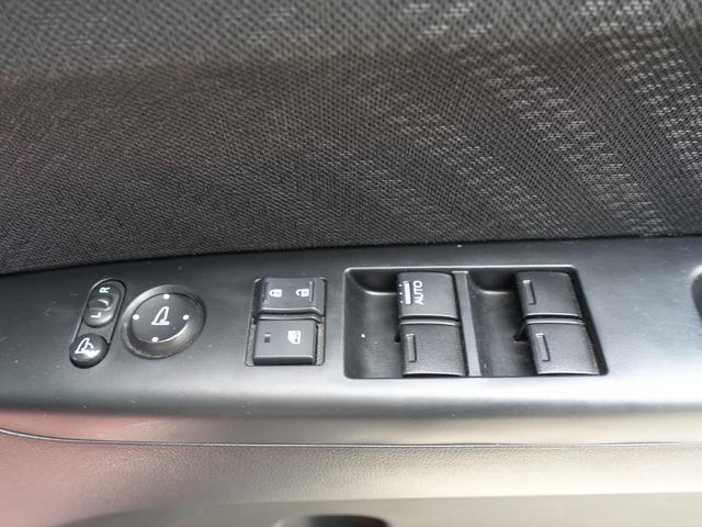 G ターボSSパッケージ ナビ地デジ 両側パワースライドドア 禁煙車 鑑定書付き DVD再生 バックカメラ 社外アルミ 衝突軽減ブレーキ シートヒーター 車検4年7月 Bluetooth 最長10年保証加入対象車(33枚目)
