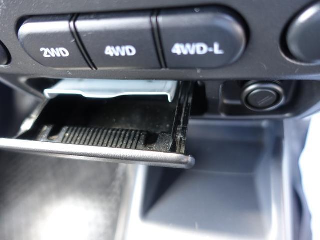 XG ターボ 4WD オートマ メッキグリル 禁煙車 社外16インチアルミ リアコーナーセンサー 走行5万キロ台 鑑定書付 最長10年保証加入対象車(29枚目)