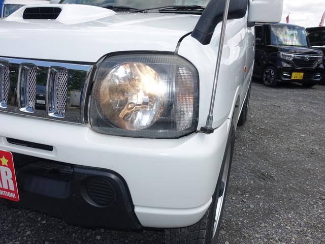 XG ターボ 4WD オートマ メッキグリル 禁煙車 社外16インチアルミ リアコーナーセンサー 走行5万キロ台 鑑定書付 最長10年保証加入対象車(41枚目)