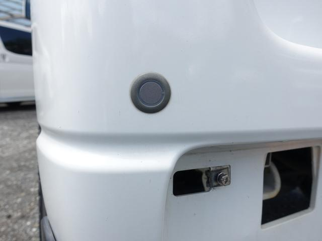 XG ターボ 4WD オートマ メッキグリル 禁煙車 社外16インチアルミ リアコーナーセンサー 走行5万キロ台 鑑定書付 最長10年保証加入対象車(44枚目)