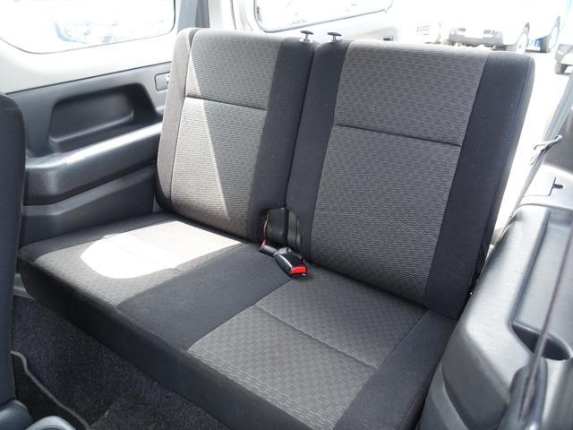 XG ターボ 4WD 車検5年1月 ドアバイザー 純正アルミ 走行72000キロ オートマ車 車両鑑定書付(21枚目)