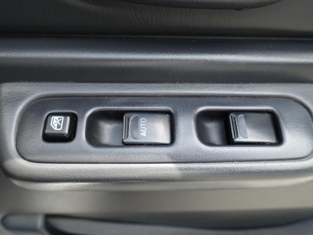 XG ターボ 4WD 車検5年1月 ドアバイザー 純正アルミ 走行72000キロ オートマ車 車両鑑定書付(31枚目)