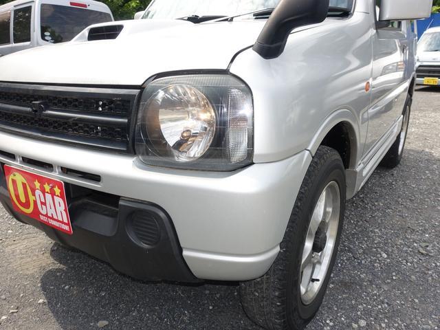 XG ターボ 4WD 車検5年1月 ドアバイザー 純正アルミ 走行72000キロ オートマ車 車両鑑定書付(37枚目)