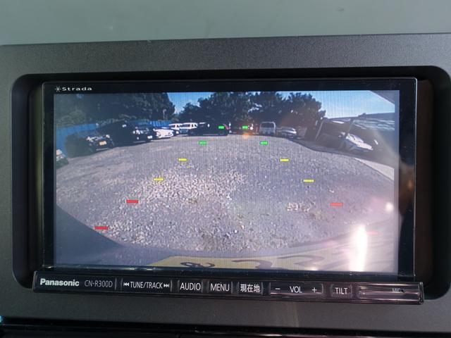 カスタムX スマートアシスト パナソニックナビ フルセグTV DVD再生 Bluetooth バックモニター 運転席スーパースライドシート 両側オートスライドドア 禁煙車 ハーフレザーシート 最長10年保証対象車(14枚目)