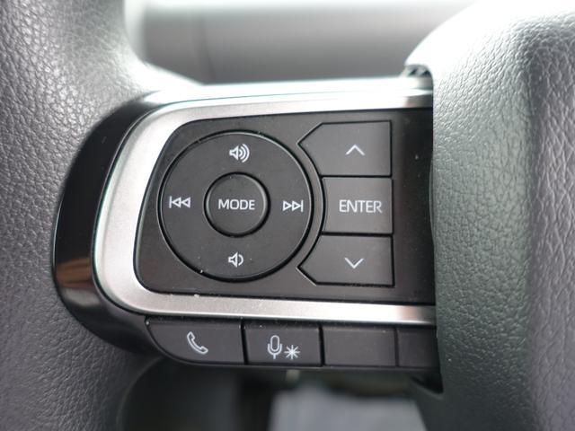カスタムX スマートアシスト パナソニックナビ フルセグTV DVD再生 Bluetooth バックモニター 運転席スーパースライドシート 両側オートスライドドア 禁煙車 ハーフレザーシート 最長10年保証対象車(43枚目)