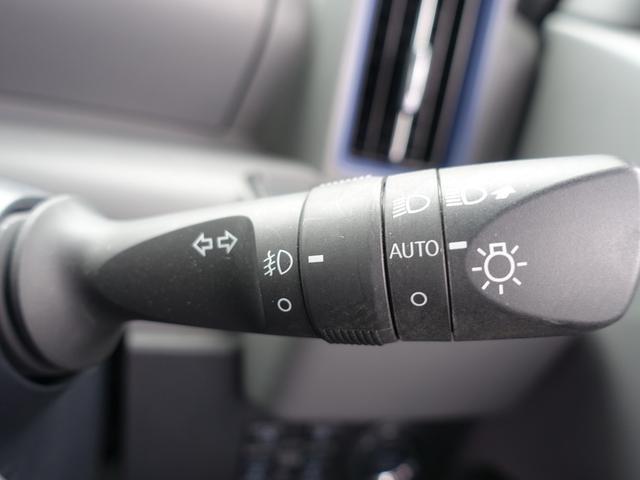 カスタムX スマートアシスト パナソニックナビ フルセグTV DVD再生 Bluetooth バックモニター 運転席スーパースライドシート 両側オートスライドドア 禁煙車 ハーフレザーシート 最長10年保証対象車(44枚目)