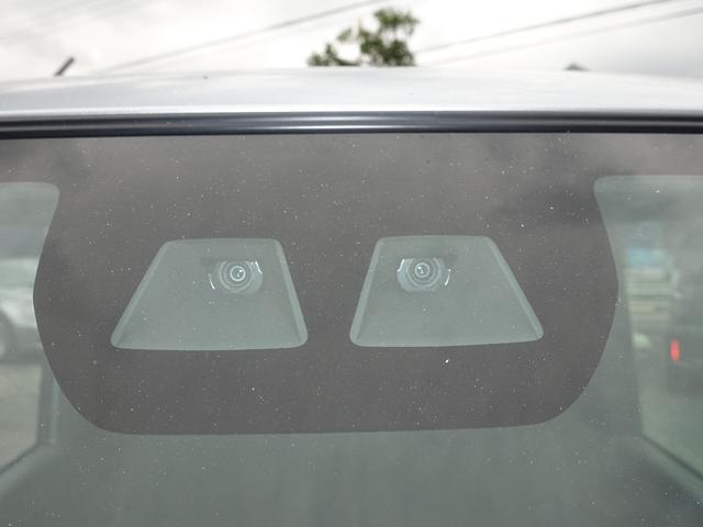 カスタムX スマートアシスト パナソニックナビ フルセグTV DVD再生 Bluetooth バックモニター 運転席スーパースライドシート 両側オートスライドドア 禁煙車 ハーフレザーシート 最長10年保証対象車(57枚目)