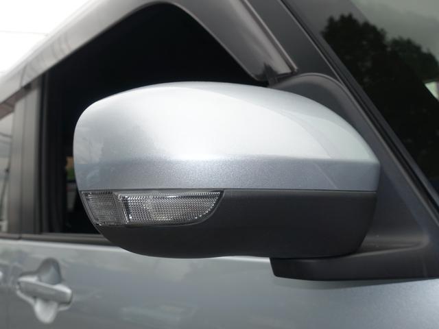 カスタムX スマートアシスト パナソニックナビ フルセグTV DVD再生 Bluetooth バックモニター 運転席スーパースライドシート 両側オートスライドドア 禁煙車 ハーフレザーシート 最長10年保証対象車(62枚目)
