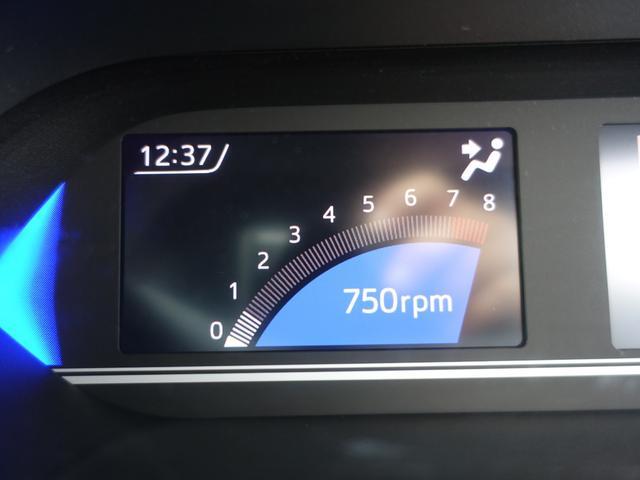 カスタムX スマートアシスト パナソニックナビ フルセグTV DVD再生 Bluetooth バックモニター 運転席スーパースライドシート 両側オートスライドドア 禁煙車 ハーフレザーシート 最長10年保証対象車(64枚目)