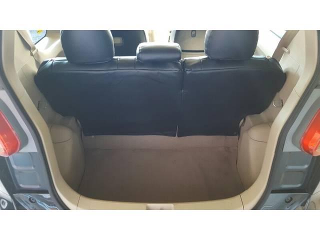 トヨタ ポルテ 150r HDDナビ HID パワースライドドア キーレス