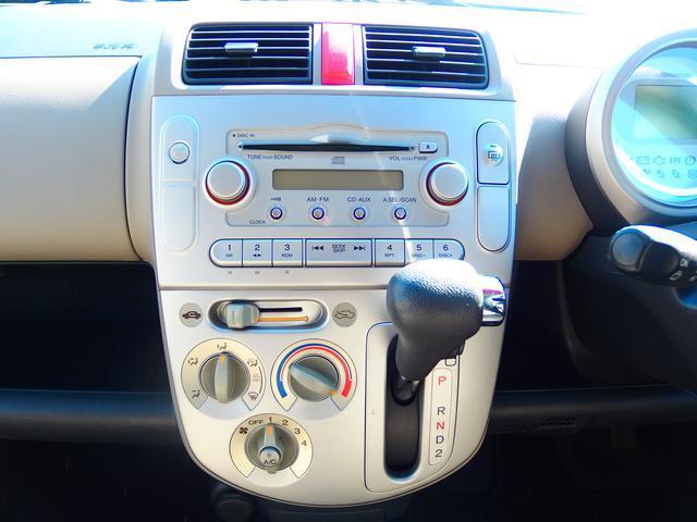 ホンダ ライフ D PS・PW ABS 電格ミラー キーレス アルミホイール