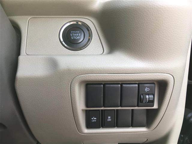 「マツダ」「スクラムワゴン」「コンパクトカー」「福井県」の中古車18
