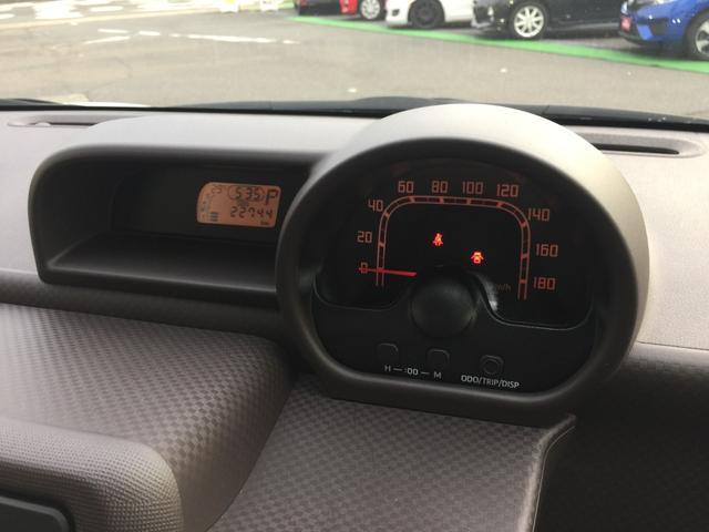 「トヨタ」「スペイド」「ミニバン・ワンボックス」「福井県」の中古車15