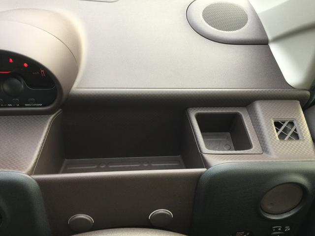 「トヨタ」「スペイド」「ミニバン・ワンボックス」「福井県」の中古車18