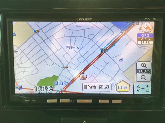「日産」「モコ」「コンパクトカー」「福井県」の中古車14