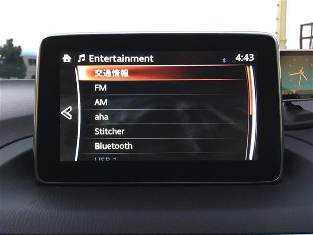 「マツダ」「アクセラスポーツ」「コンパクトカー」「福井県」の中古車16