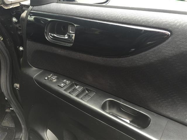 「ホンダ」「N-BOX」「コンパクトカー」「福井県」の中古車13