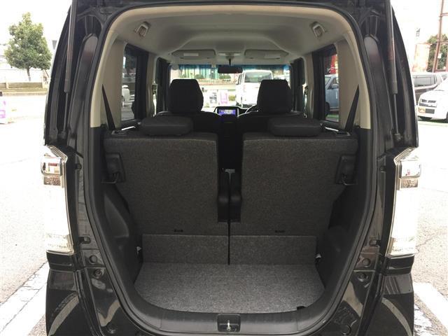 「ホンダ」「N-BOX」「コンパクトカー」「福井県」の中古車17