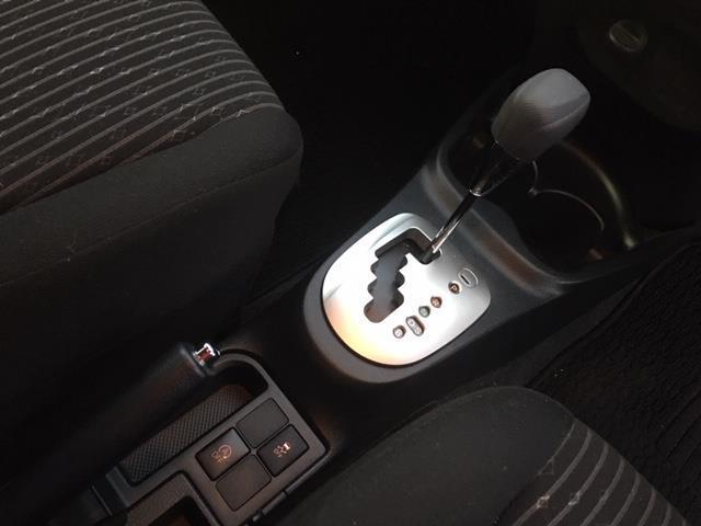 「トヨタ」「ヴィッツ」「コンパクトカー」「福井県」の中古車18
