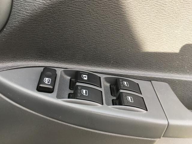 「ダイハツ」「ムーヴラテ」「コンパクトカー」「福井県」の中古車8