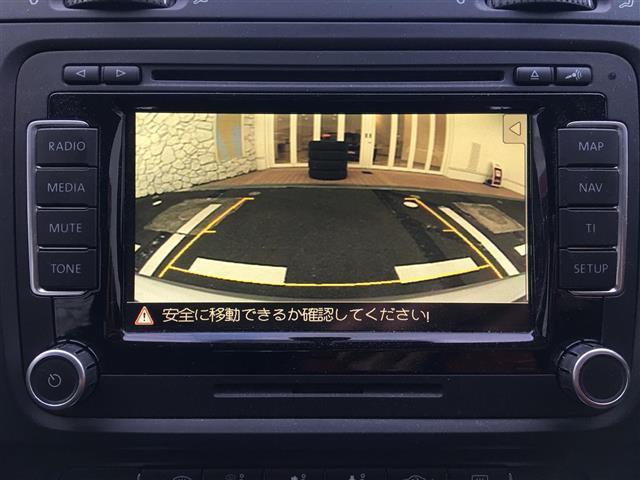 「フォルクスワーゲン」「VW ゴルフ」「コンパクトカー」「福井県」の中古車16