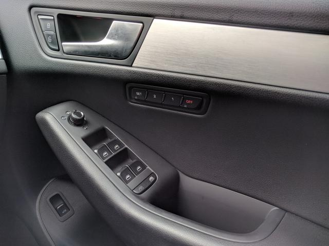 「アウディ」「Q5」「SUV・クロカン」「福井県」の中古車10