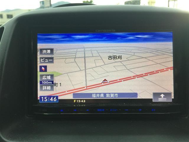 Bターボ 4WD 4WD/車検令和4年3月5日/ETC/社外ナビ/ワンセグ/CD/純14AW/純フロアマット(14枚目)