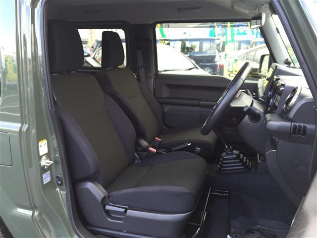 XC 社外SDナビ/フルセグTV/BD/スマートキー/クルコント/ヒルホールドコントロール/衝突軽減ブレーキ/車線逸脱防止/シートヒータ/LED/ヘッドランプウォッシャー/冬タイヤ積載/4WD(11枚目)