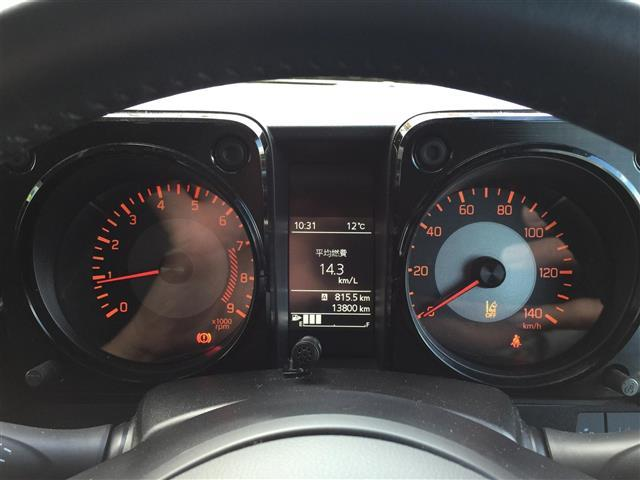 XC 社外SDナビ/フルセグTV/BD/スマートキー/クルコント/ヒルホールドコントロール/衝突軽減ブレーキ/車線逸脱防止/シートヒータ/LED/ヘッドランプウォッシャー/冬タイヤ積載/4WD(18枚目)