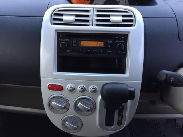 三菱 eKワゴン G 4WD ワンオーナー シートヒーター スマートキー
