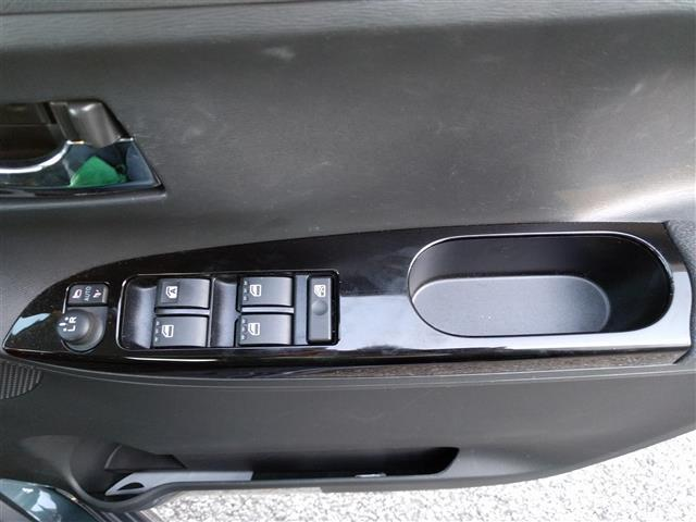 ダイハツ タント カスタム X ワンオーナー 4WD メモリーナビ フルセグ