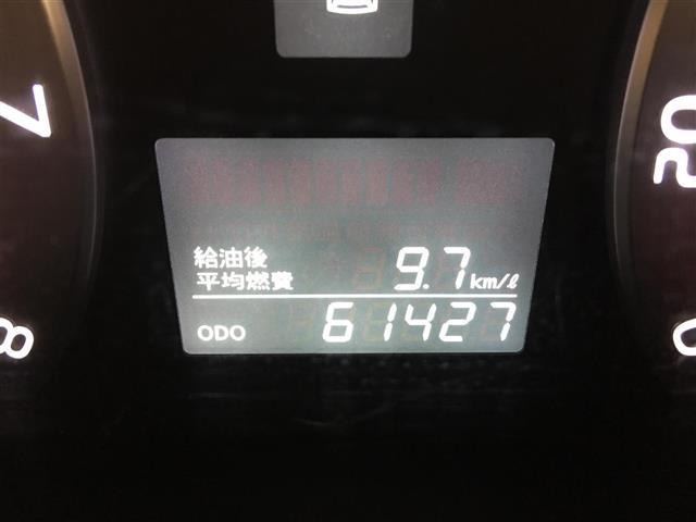 トヨタ ヴェルファイア 2.4Z プラチナセレクション 両側パワスラ 4WD ETC