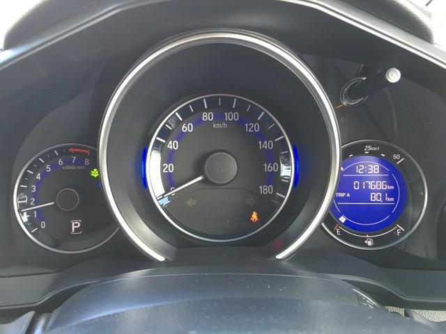 ホンダ フィット 15X 4WD ワンオーナー ETC スマートキー CD