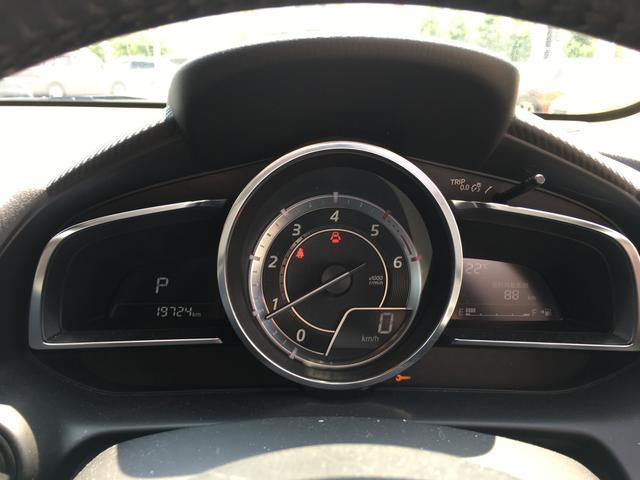 XDツーリング AWD 1オーナー ナビ 衝突軽減 夏冬T(13枚目)