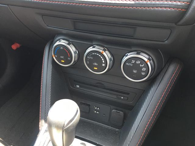 XDツーリング AWD 1オーナー ナビ 衝突軽減 夏冬T(16枚目)