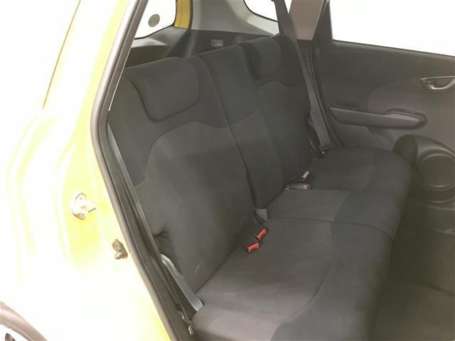 ホンダ フィット RS ハイウェイ エディション メモリーナビ ETCキーレス