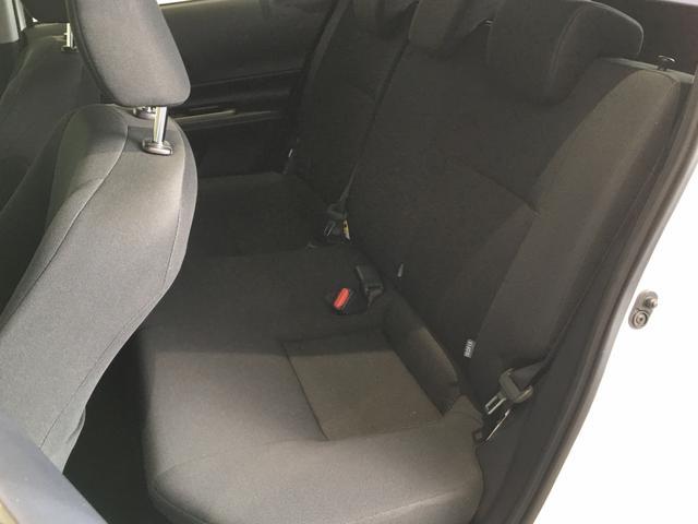 トヨタ アクア Sスタイルブラック トヨタセーフティセンスC 純正SDナビ