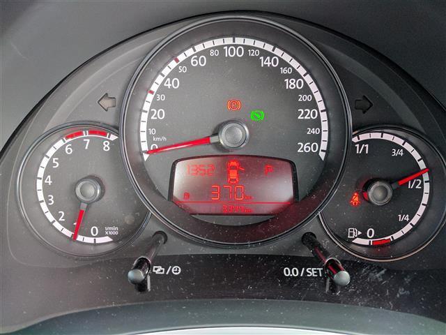 フォルクスワーゲン VW ザ・ビートル デザイン メモリーナビ バックカメラ ワンセグTV ETC