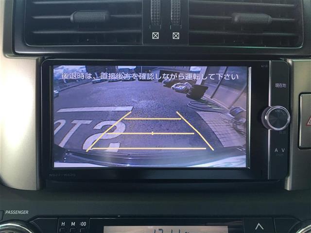 「トヨタ」「ランドクルーザープラド」「SUV・クロカン」「山形県」の中古車5