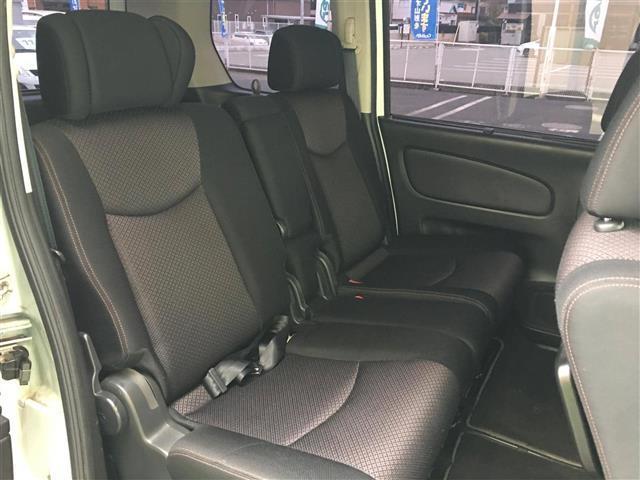 「日産」「セレナ」「ミニバン・ワンボックス」「青森県」の中古車16