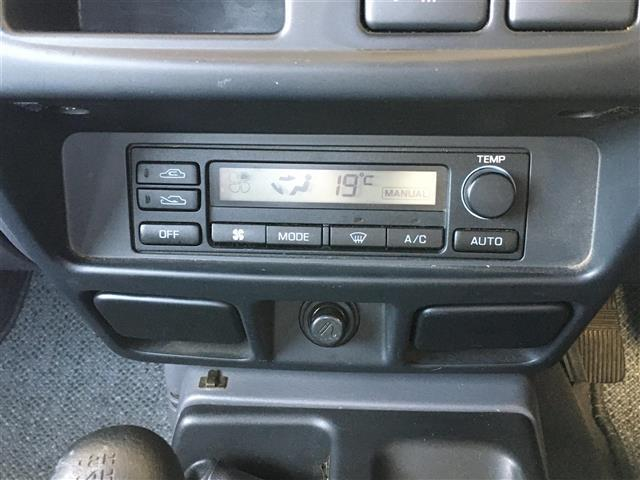 「日産」「ダットサン」「SUV・クロカン」「山形県」の中古車19