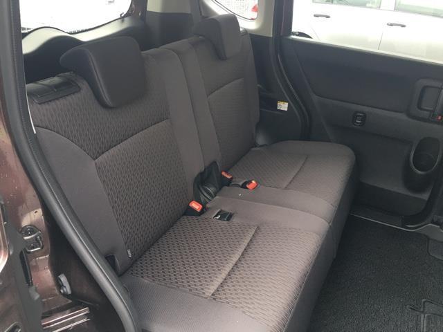 スズキ ソリオ G 4WD  メモリナビ Bカメラ パワースライドD