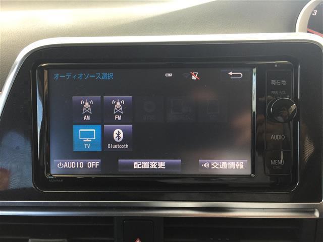 G 4WD ワンオーナー 純正ナビ エンスタ ETC(5枚目)