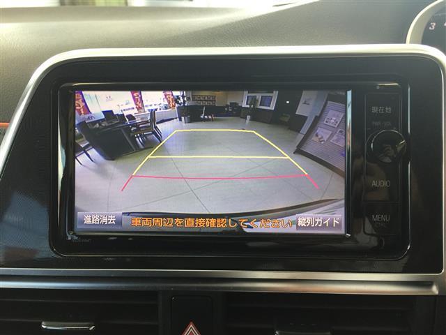 G 4WD ワンオーナー 純正ナビ エンスタ ETC(8枚目)